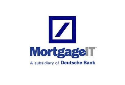 deutsche bank immo deutsche bank accord amiable sur emprunts immobiliers