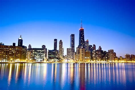 City Of Chicago Property Records Chicago Real Estate With Views Mr Chicago Luxury Real