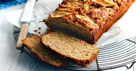 membuat roti instagram hot thread 3 mudah dan lezat ternyata begini cara