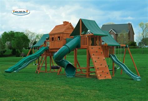 swing set steps 1000 images about imagination swing sets on pinterest