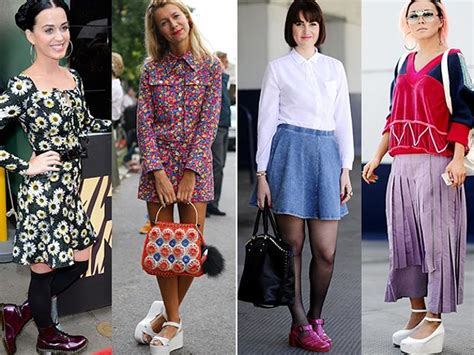 top 90s fashion trends best 25 1990s fashion 25 amazing collection of 90s fashion