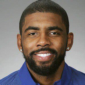 biography about kyrie irving kyrie irving bio facts family famous birthdays