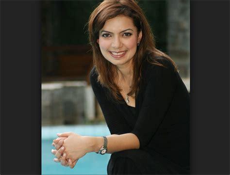 biography of najwa shihab sekilas profil najwa syihab berkuliah com