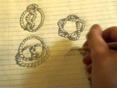 vihart doodle ergo propter hoc thinking analytically creatively