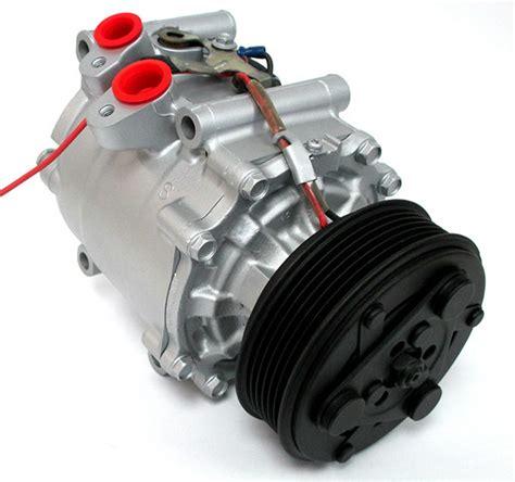 Kompresor Toyota Innova Diesel Denso 1 diagnosing ac compressor clutch problems