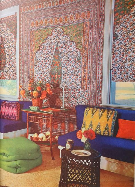 wonderful vintage living room design ideas decoration
