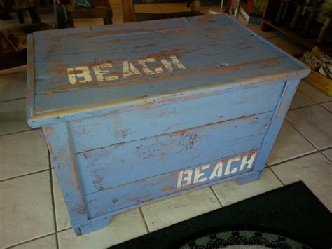 Learn How To Quot Paint Furniture Quot Using Chalk Paint At
