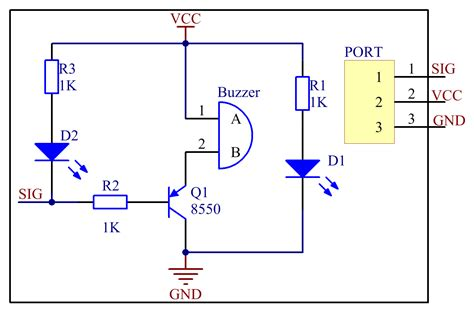 float switch water level controller wiring diagrams