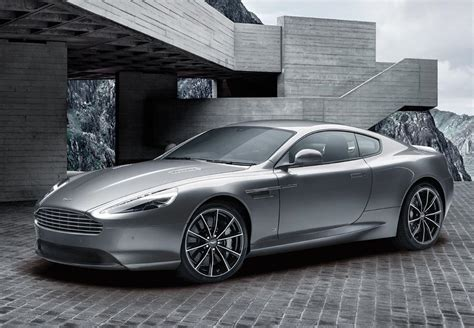Find Used Aston Martin DB9 Cars for Sale on Auto Trader UK