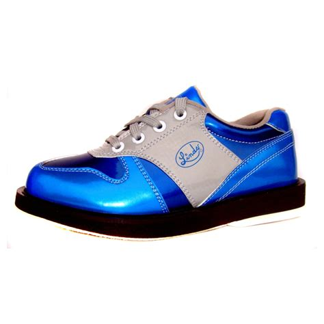 linds boys brody bowling shoes free shipping linds