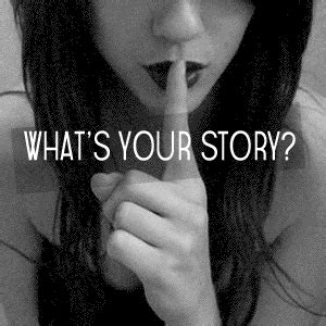 what s your story raconte ton histoire a canada 2017 yearbook l album souvenir canada 2017 edition books de citations phrase page 6 un jour on rit