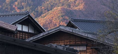 Izu Peninsula Inside The Japanese Holiday Resorts Left To Rot After » Modern Home Design