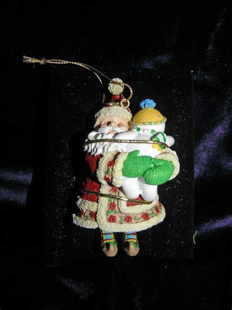 2002 mary engelbreit keepsake december hugs christmas