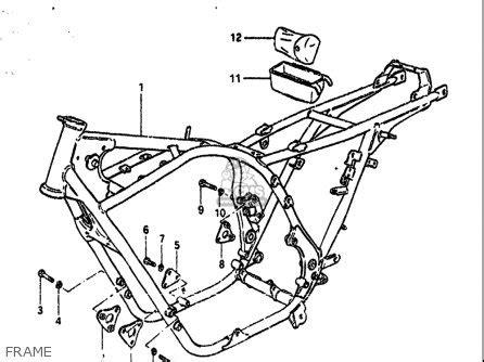 Suzuki Gs550e Parts 2001 Gsxr 600 Wiring Diagram 2001 Free Engine Image For