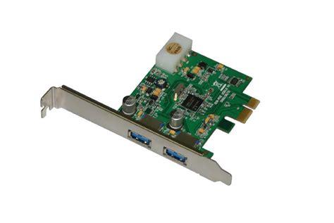 usb host controller apk pcie usb 3 0 host controller card pe u310 oem china manufacturer memory card card