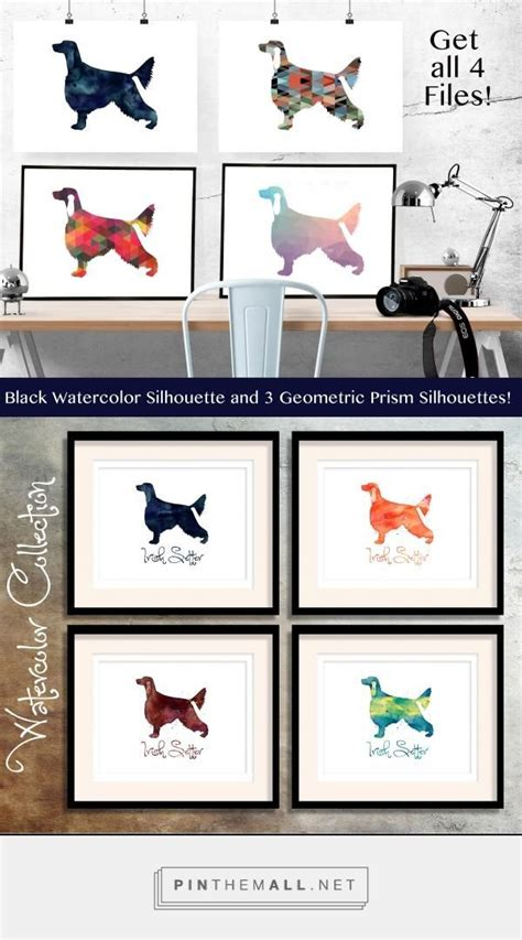 design pattern getter setter 70 best irish setter art and gifts images on pinterest