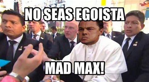los mejores memes de los oscar 2016 fotogaler 237 a