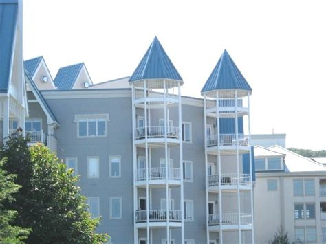 luxury 2 bedroom duplex in the cove condo for sale east co ops cooperatives condos condominiums townhouses in the