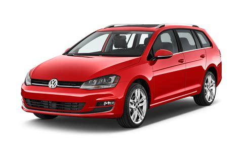volkswagen wagon 2017 oettinger spices up volkswagen gtd gti and golf r