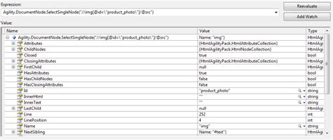 xpath id pattern select src value with xpath to htmlagilit