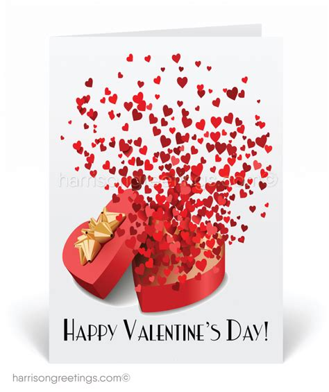 valentines day greeting business s day greeting cards