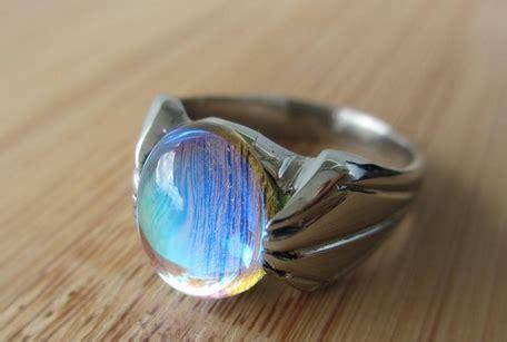Gelang Emas Dengan Batu Akik koleksi batu akik batu cincin yang sangat diminati oleh
