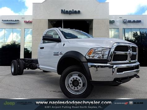 2019 Dodge 5500 For Sale by 2019 Dodge Ram 5500 Dually Dodge Review Release