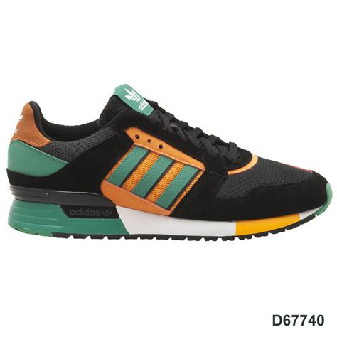 imagenes adidas retro adidas originals zx shoes men retro sneaker new 500 100