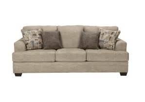Sleeper Sofa Overstock Barrish Sisal Sleeper Sofa Overstock Warehouse