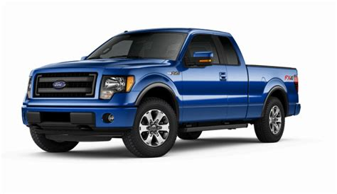 cheap pickup trucks  rent  toronto chevy ford dodge   kaizen