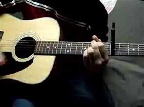 Let Go Passenger Cover Guitar Tutorial How To Play | Kotaksurat.co