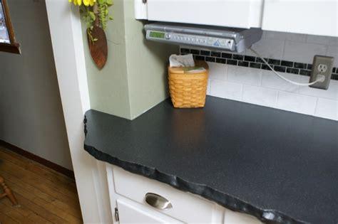 concrete kitchen countertop portfolio metro