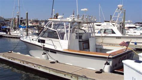 rampage sportsman boats yachts  sale
