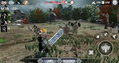 free download game mod apk offline heroes and castles 2 apk mod v1 00 07 14 data offline