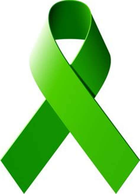 depression ribbon color 1000 images about awareness ribbons on