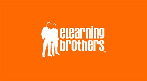 E Learning Brothers Branding Elearning Brothers Free E Learning Brothers