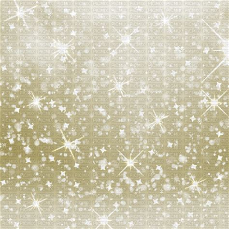 cream wallpaper with glitter beige animated background beige animated background cream