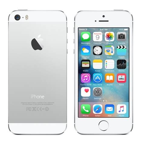 Hp Iphone 5 Secound harga iphone 5s harga hp harga hp