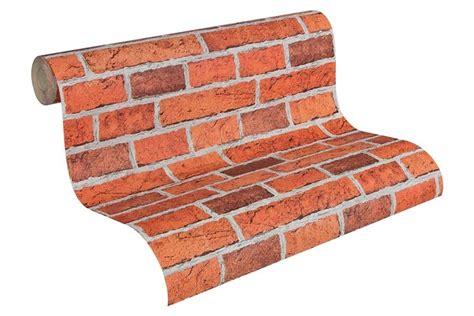 pavimenti adesivi economici rivestimenti adesivi pareti rivestimenti adesivi per