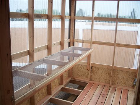 Wood Shed Shelves by How To Build Wood Shelves For A Shed Mpfmpf Almirah Beds Wardrobes And Furniture