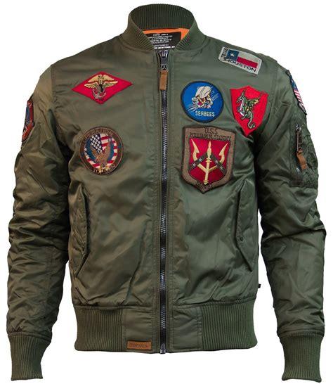 Jaket Baby 5 bomber jaket bomber high quality daftar update harga terbaru indonesia