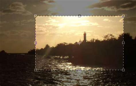 recortar varias imagenes a la vez photoshop recortar y redimensionar una imagen con photoshop