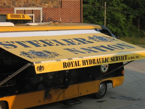 custom rv awnings 45 best images about custom rv awnings on pinterest the