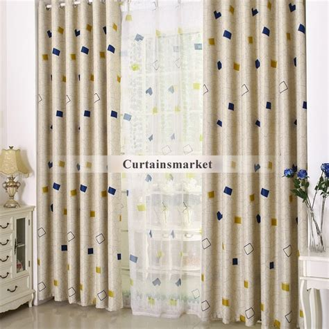 do energy saving curtains work plaid pattern energy saving blackout curtains
