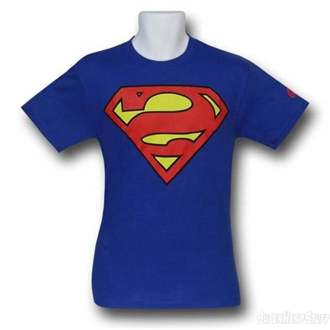 Collection Lany Tshirt Logo Superman free superman symbol generator free clip free clip on clipart library