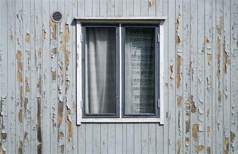 Kauf Eines Hauses by Kauf Eines Hauses Aufgepasst Bei Sch 246 Nheitsreparaturen