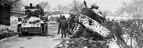 ardennes 1944 hitlers last antony beevor reconstructs the battle of the in world war ii in ardennes 1944 s