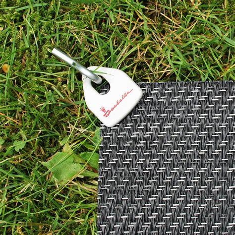 bolon teppich bolon teppich g 252 nstig kaufen bei fritz berger cing