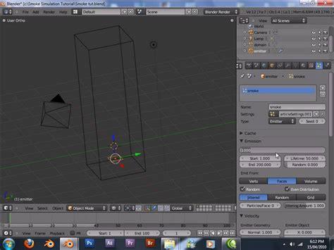 youtube tutorial blender 3d blender 3d smoke fire simulation tutorial youtube