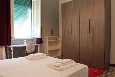 appartamenti in affitto roma piazza bologna appartamento piazza bologna universit 224 la sapienza 4